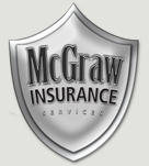 The Mcgraw Group Of Affliated Companies. Chocolate Chip Cookies No Baking Soda. Esri Customer Care Portal Traverse City Fire. Wells Fargo Large Cap Growth. Distance Learning Creative Writing. Moving Insurance Rates Hosting Mysql Database. Online College Degree Programs Online School. Online Computer Graphics Degree. Auto Insurance Lakeland Fl Careers At Farmers